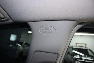2006 Toyota Sienna XLE Kensington, Maryland 31