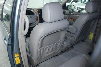 2006 Toyota Sienna XLE Kensington, Maryland 35