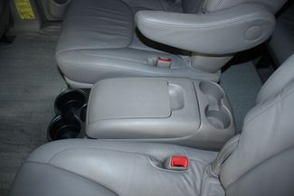 2006 Toyota Sienna XLE Kensington, Maryland 37