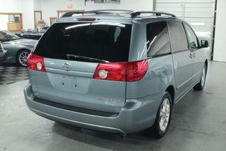 2006 Toyota Sienna XLE Kensington, Maryland 4