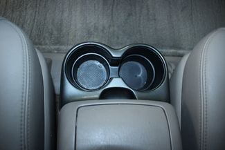 2006 Toyota Sienna XLE Kensington, Maryland 40