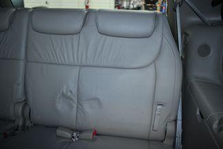 2006 Toyota Sienna XLE Kensington, Maryland 42