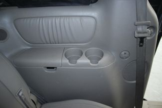 2006 Toyota Sienna XLE Kensington, Maryland 43