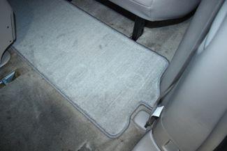 2006 Toyota Sienna XLE Kensington, Maryland 46
