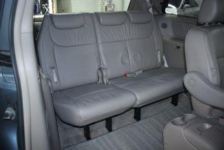 2006 Toyota Sienna XLE Kensington, Maryland 47