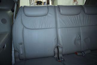2006 Toyota Sienna XLE Kensington, Maryland 48