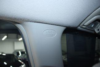 2006 Toyota Sienna XLE Kensington, Maryland 54