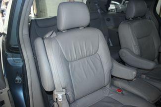 2006 Toyota Sienna XLE Kensington, Maryland 55