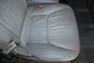 2006 Toyota Sienna XLE Kensington, Maryland 56