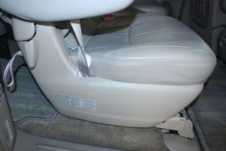 2006 Toyota Sienna XLE Kensington, Maryland 57