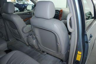 2006 Toyota Sienna XLE Kensington, Maryland 58