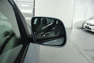 2006 Toyota Sienna XLE Kensington, Maryland 60