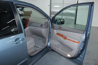 2006 Toyota Sienna XLE Kensington, Maryland 61