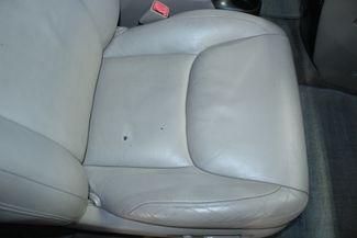 2006 Toyota Sienna XLE Kensington, Maryland 71