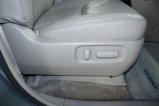 2006 Toyota Sienna XLE Kensington, Maryland 72