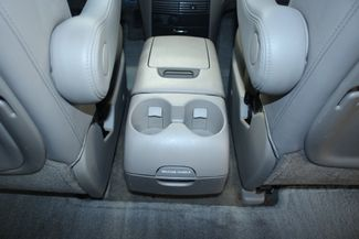 2006 Toyota Sienna XLE Kensington, Maryland 76