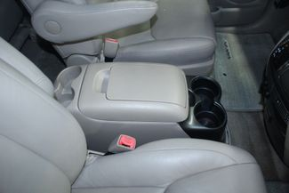 2006 Toyota Sienna XLE Kensington, Maryland 79