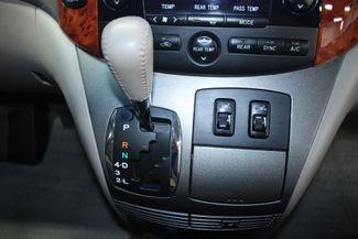 2006 Toyota Sienna XLE Kensington, Maryland 83