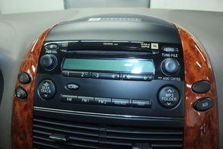 2006 Toyota Sienna XLE Kensington, Maryland 85