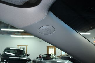 2006 Toyota Sienna XLE Kensington, Maryland 90