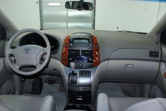 2006 Toyota Sienna XLE Kensington, Maryland 91