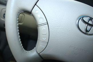 2006 Toyota Sienna XLE Kensington, Maryland 98