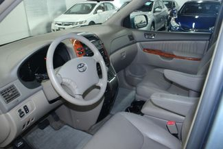 2006 Toyota Sienna XLE Kensington, Maryland 102