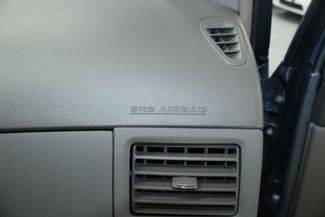 2006 Toyota Sienna XLE Kensington, Maryland 104