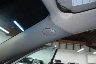 2006 Toyota Sienna XLE Kensington, Maryland 105