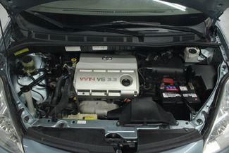 2006 Toyota Sienna XLE Kensington, Maryland 106