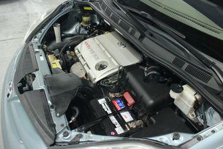 2006 Toyota Sienna XLE Kensington, Maryland 108