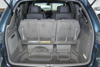 2006 Toyota Sienna XLE Kensington, Maryland 111