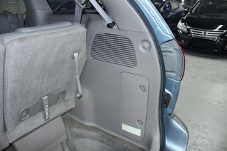 2006 Toyota Sienna XLE Kensington, Maryland 112