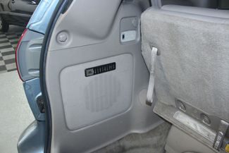 2006 Toyota Sienna XLE Kensington, Maryland 113