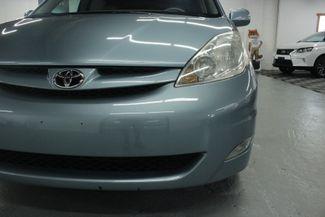 2006 Toyota Sienna XLE Kensington, Maryland 122
