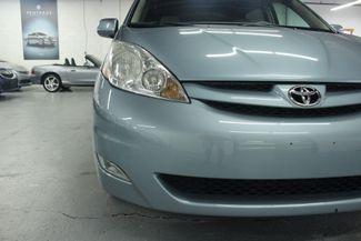 2006 Toyota Sienna XLE Kensington, Maryland 123