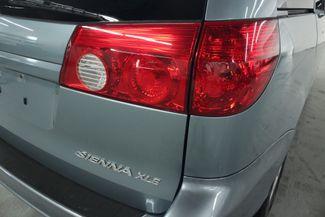 2006 Toyota Sienna XLE Kensington, Maryland 125