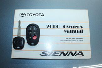 2006 Toyota Sienna XLE Kensington, Maryland 126