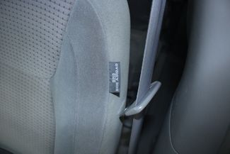 2006 Toyota Sienna LE Kensington, Maryland 19