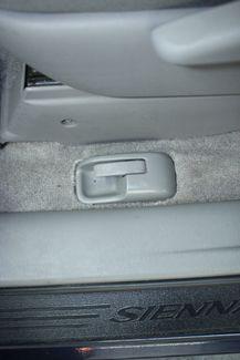 2006 Toyota Sienna LE Kensington, Maryland 22