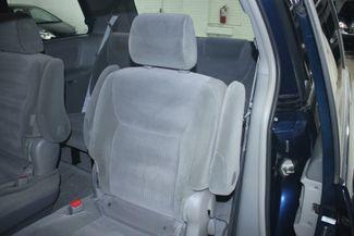 2006 Toyota Sienna LE Kensington, Maryland 25