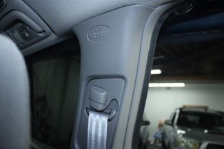 2006 Toyota Sienna LE Kensington, Maryland 26