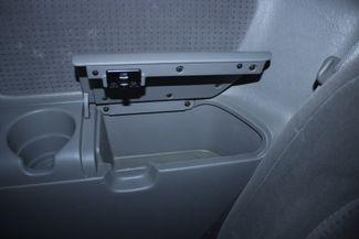 2006 Toyota Sienna LE Kensington, Maryland 40