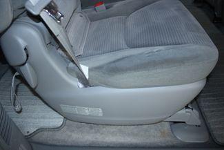 2006 Toyota Sienna LE Kensington, Maryland 46