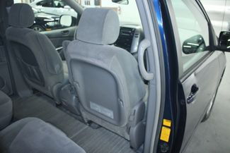 2006 Toyota Sienna LE Kensington, Maryland 47