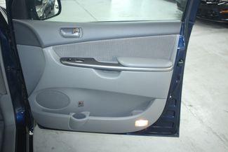 2006 Toyota Sienna LE Kensington, Maryland 51