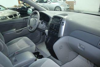 2006 Toyota Sienna LE Kensington, Maryland 72