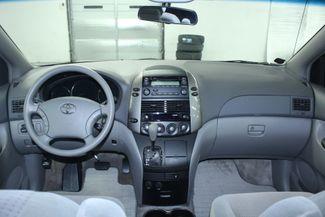 2006 Toyota Sienna LE Kensington, Maryland 74