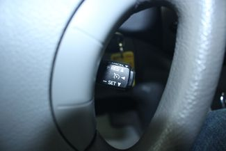 2006 Toyota Sienna LE Kensington, Maryland 76