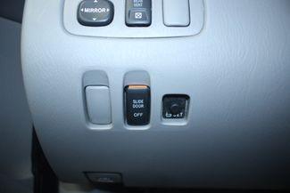 2006 Toyota Sienna LE Kensington, Maryland 83